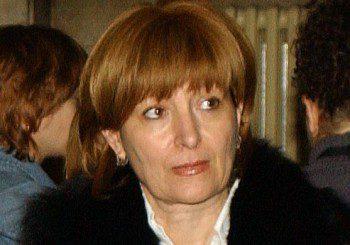 Рак на маточната шийка погубил Камелия Бончева