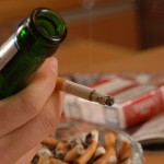 rauchen7