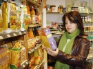 Експерти признаха, търговци ни лъжат с храните