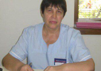 Гастрит и язва откриват най-често гастроентеролози в Пловдив