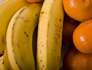 банан ползи