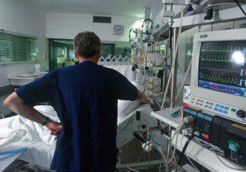 Медикамент пази сърдечния мускул след ангиопластика
