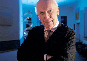 Нобелист обяви антиоксидантите за вредни при рак