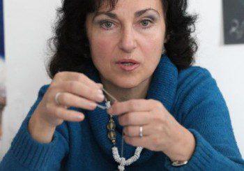 Д-р Папазова: Зехтин и зелени салати срещу атеросклерозата