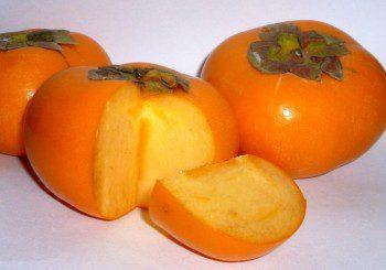 Райската ябълка помага при анемия и болен стомах