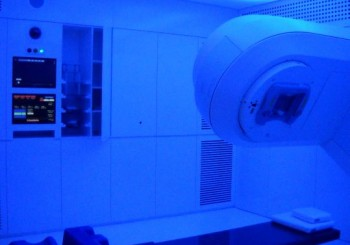 Уникална апаратура топи тумори до 30 см, тръгва от есента