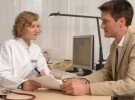 Какво представляват автоимунните болести?