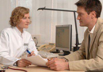 Лекари искат да ходим на преглед при специалист без направление