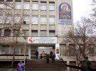 Безплатни прегледи за възпалени сливици в София
