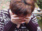 Винят соевата мазнина, че причинява аутизъм, алцхаймер и депресия