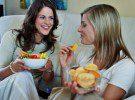 Трябва ли да броим калории, за да отслабнем?