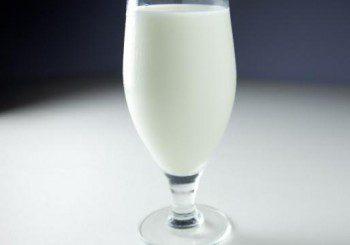 Мазни млечни продукти увеличават смъртността от рак