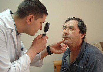 Прегледи за катаракта в Пловдив за социално слаби