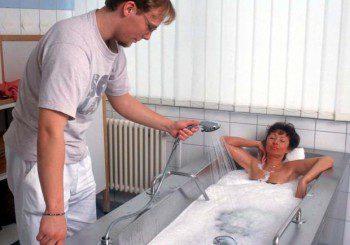 Безплатни прегледи и санаториум за преболедували COVID-19