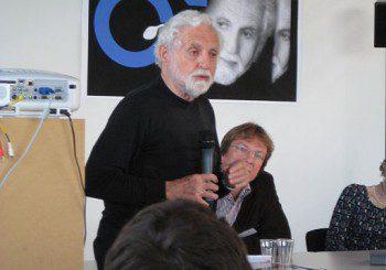 Джераси, създател на хапчето антибебе, идва в Пловдив