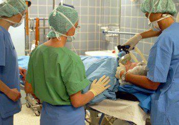 Дават допълнителни 25 млн. лв. на болниците