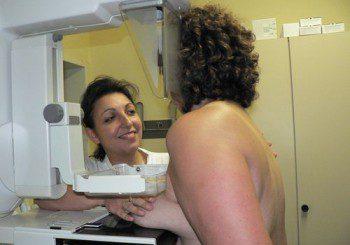 Българката не дава ампутация на гърдата дори когато е  болна