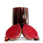 сок от червено цвекло