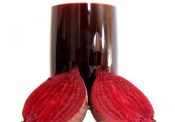 Сокът от червено цвекло е като допинг за мозъка
