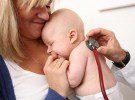 Педиатри искат безплатни лекарства за децата до 18 г.