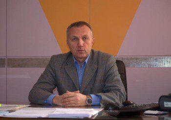 Безплатни изследвания за три вида тумори в Пловдив