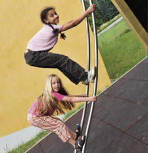пуберитетът при момичетата настъпва на около 11 г.
