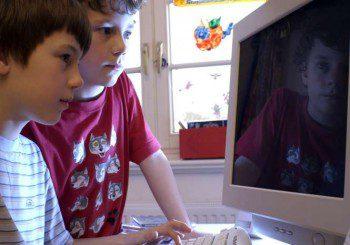 Безплатни прегледи за деца с гръбначни изкривявания
