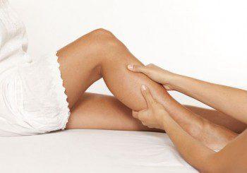 Студените крака издават слабост на черния дроб, бъбреците или щитовидната жлеза