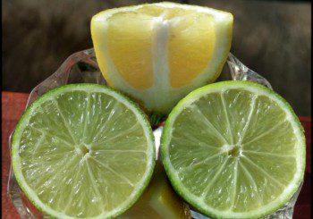 6 храни за здрави кръвоносни съдове през зимата