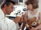 Кои ваксини отпадат или влизат в сила през 2020 г.