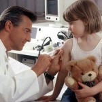 ваксини имунизация