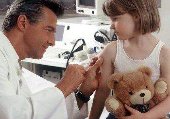 Съдържат ли ваксините живак, причинява ли той аутизъм?