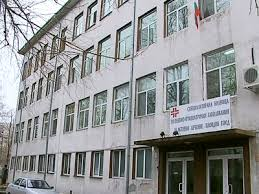 Спасяват Белодробната болница в Пловдив, одържавяват я