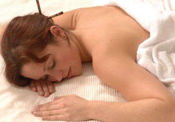 Болките в гърба и врата - плексит или радикулит?