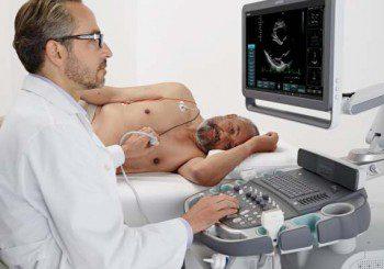 Ново уникално ехографско изследване на черен дроб в Александровска