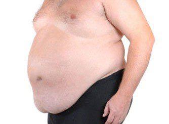 Излишните килограми са риск за остеопороза