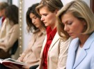Безплатни прегледи за ендометриоза в 11 болници през март