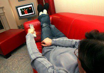 Проучване разкри: Вредата от джиесеми и антени е самовнушение