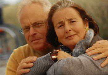Не бързайте да се пенсионирате! Има риск от деменция!
