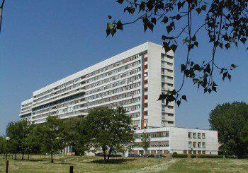 Световнопризнати УНГ специалисти оперират в Пловдив