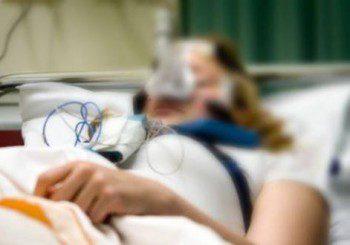 Влязоха в контакт с болни в кома