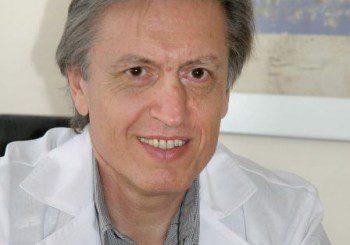 Д-р Иван Мануков: Хора с наднормено тегло по-често страдат от синдром на сънната апнея