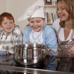 kinder_kochen