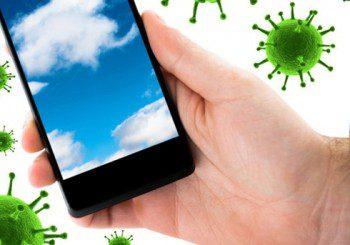 Смартфон спасява от чести посещения при нефролога