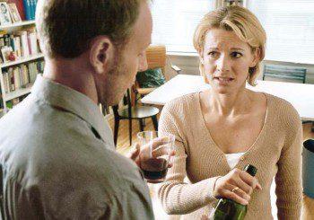 7 вида рак се развиват под влияние на алкохола