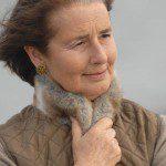 менопауза лекарства