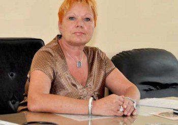 """В болница """"Пловдив"""" спестиха операция на бебе с гигантска киста"""