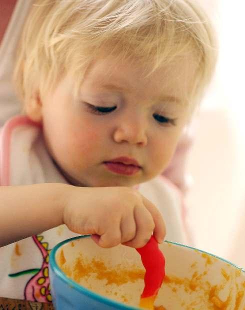 bebe_hrana