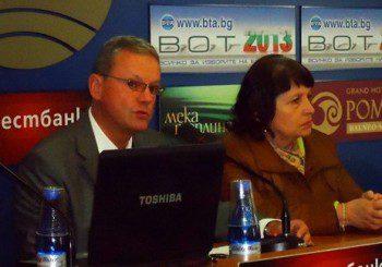 Две трети от българите не познават симптомите на диабета