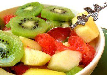 Фруктоза - как да отслабваме с плодове